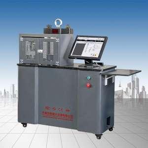 YAW多孔砖压力试验机,多孔砖压力试验机让利